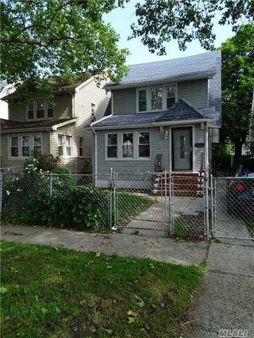 191 22 115th Ave Unit 1 St, Saint Albans, NY 11412