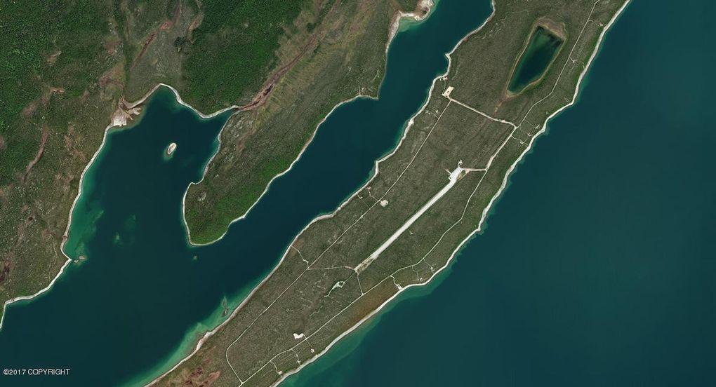 Port Alsworth Alaska Map.L1 B15 Keyes Pt Port Alsworth Ak 99653 Land For Sale And Real