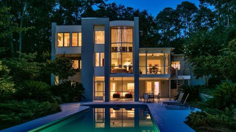 Millers Landing, Tallahassee, FL Real Estate & Homes for