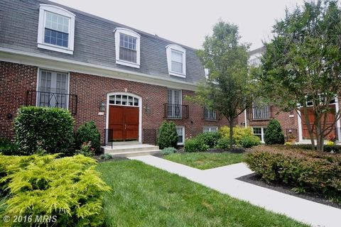 333 Homeland Southway Apt 3 A, Baltimore, MD 21212