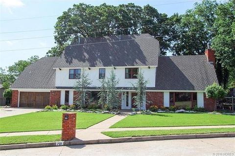 page 64 tulsa county ok houses for sale with swimming pool