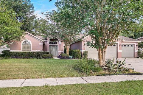 Photo of 12752 Pine Arbor Dr, Clermont, FL 34711