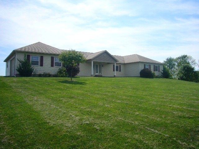 7102 County Road 57, Mansfield, OH 44904