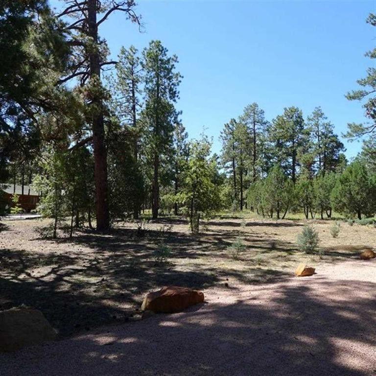 4625 Mountain Gate Cir, Lakeside, AZ 85929
