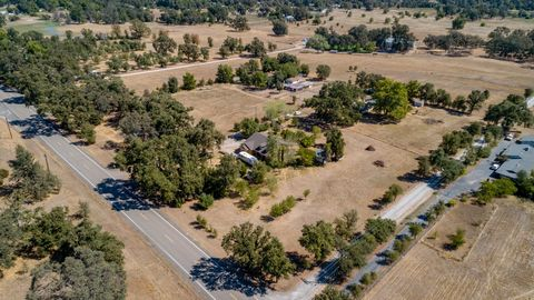 Photo of 7779 Deschutes Rd, Palo Cedro, CA 96073