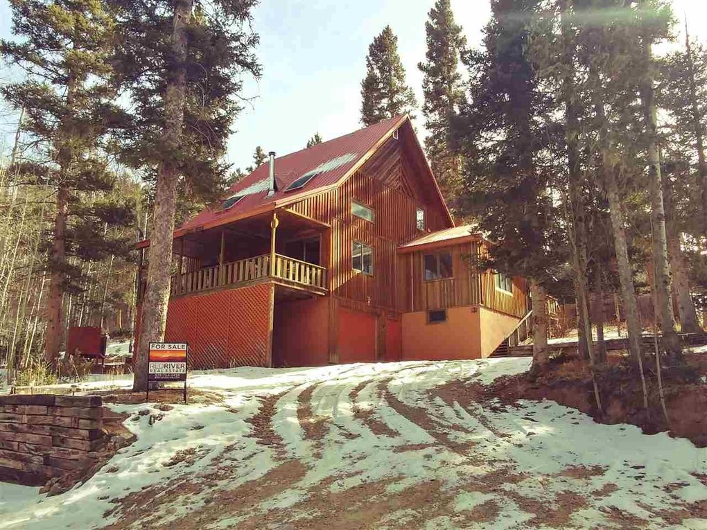 online gallery condo rentals cabins image fulcramqggz property cabin nm river red this of