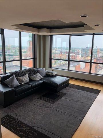 Downtown Buffalo Buffalo Ny Real Estate Homes For Sale Realtor