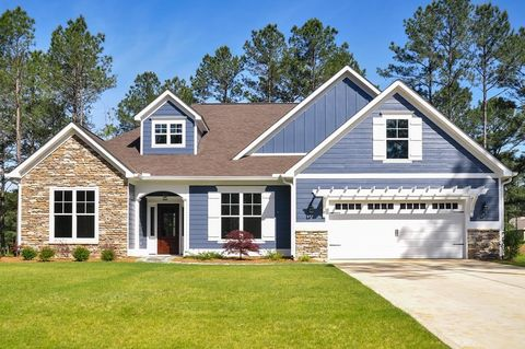 Greenwood Sc New Homes For Sale Realtorcom