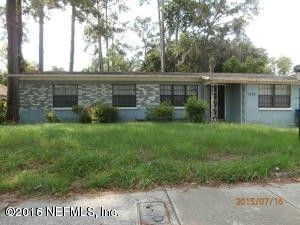 1010 edgewood ave w jacksonville fl 32208 home for
