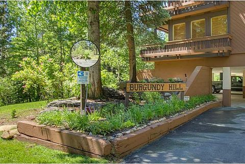 mountain shadows incline incline village nv real estate homes for sale