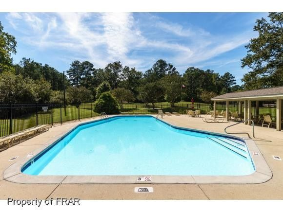 2044 tree top cir sanford nc 27332 land for sale and real estate listing