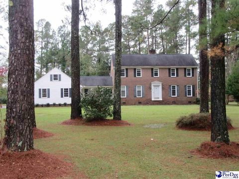 Photo of 5079 Cade Rd, Cades, SC 29518