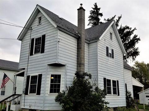 64 Cleveland Ave, Elmira, NY 14905