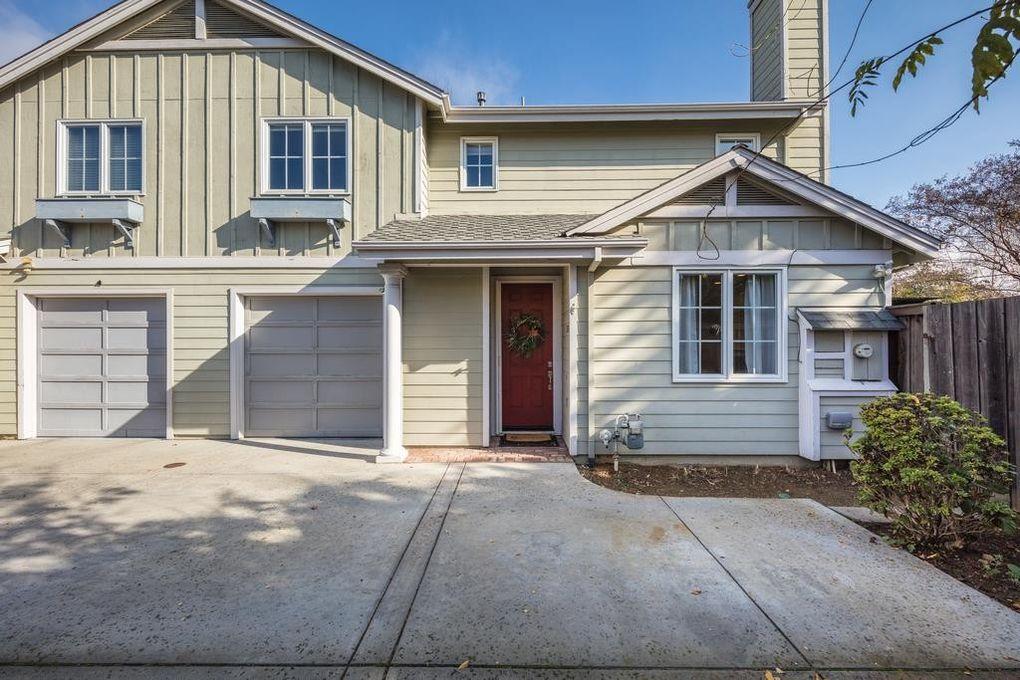 23646 Oak Valley Rd, Cupertino, CA 95014