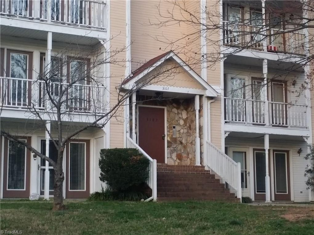 3107 Darden Rd Unit J, Greensboro, NC 27407 - realtor.com®