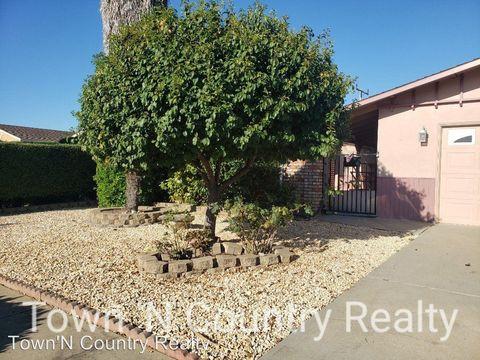 Photo of 1578 Colusa Pl, Salinas, CA 93906