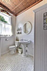 Bathroom Remodel Johnson City Tn 700 locust st w, johnson city, tn 37604 - realtor®