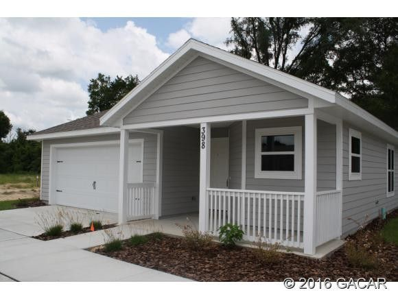 477 sw 251st dr newberry fl 32669 home for sale and