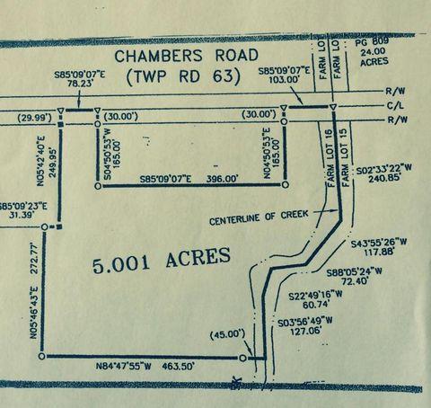 Chambers Rd, Sunbury, OH 43074