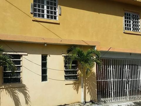 singles in coamo 7 single family homes for sale in coamo county pr view pictures of homes,  review sales history, and use our detailed filters to find the perfect place.