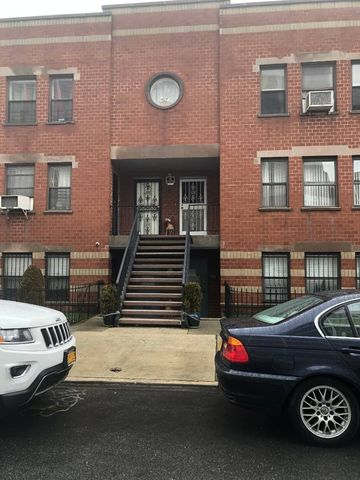 45 Lott St Apt 3 E, Brooklyn, NY 11226