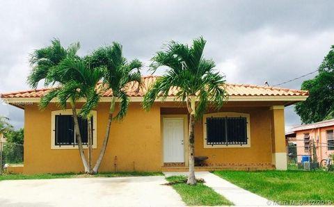 Miami Fl Real Estate Miami Homes For Sale Realtor Com 174
