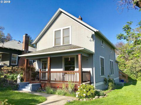 Strange Mosier Or Real Estate Mosier Homes For Sale Realtor Com Home Interior And Landscaping Oversignezvosmurscom