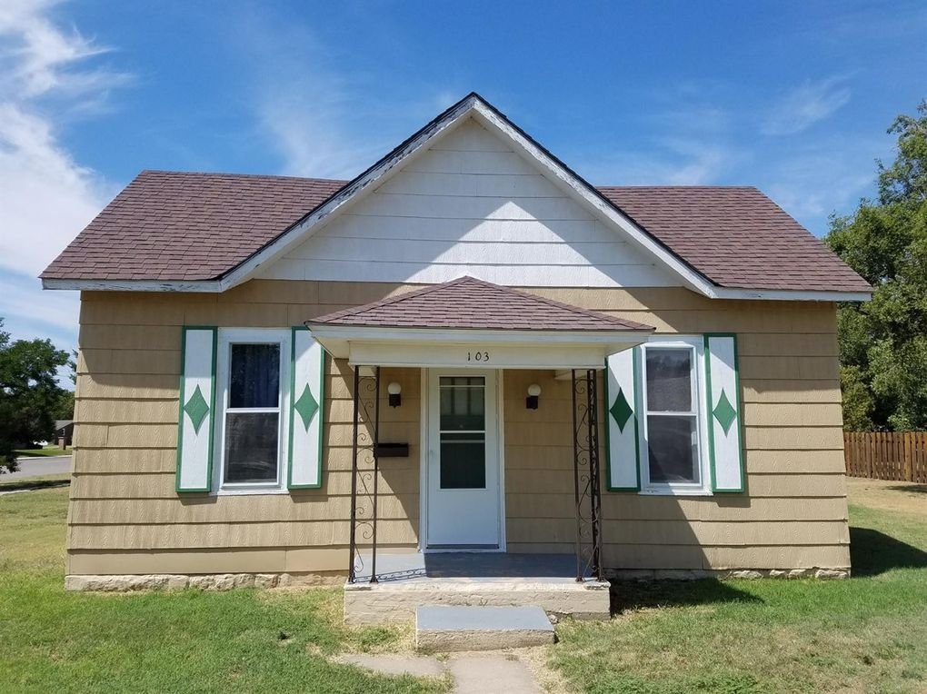 ness city Homescom ness city, ks real estate: search houses for sale and mls listings in ness city, kansas local information: 4 homes for sale, 0 condos, 0 foreclosure listings compare schools, property values, and mortgage rates.