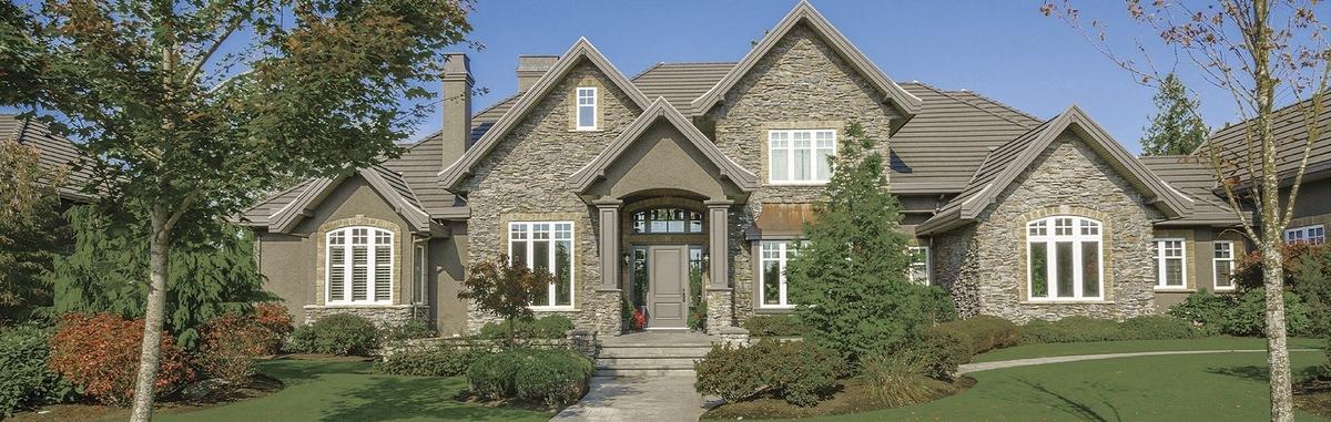 Victoria Tan - Naperville, IL Real Estate Agent - realtor com®