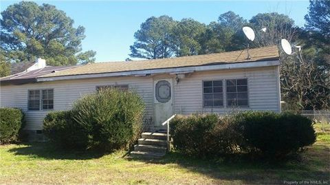 mathews county dating Zillow has 312 homes for sale in mathews county va view listing photos, review  sales history, and use our detailed real estate filters to find the perfect place.