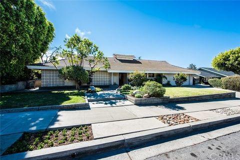 2202 E Denise Ave, Orange, CA 92867