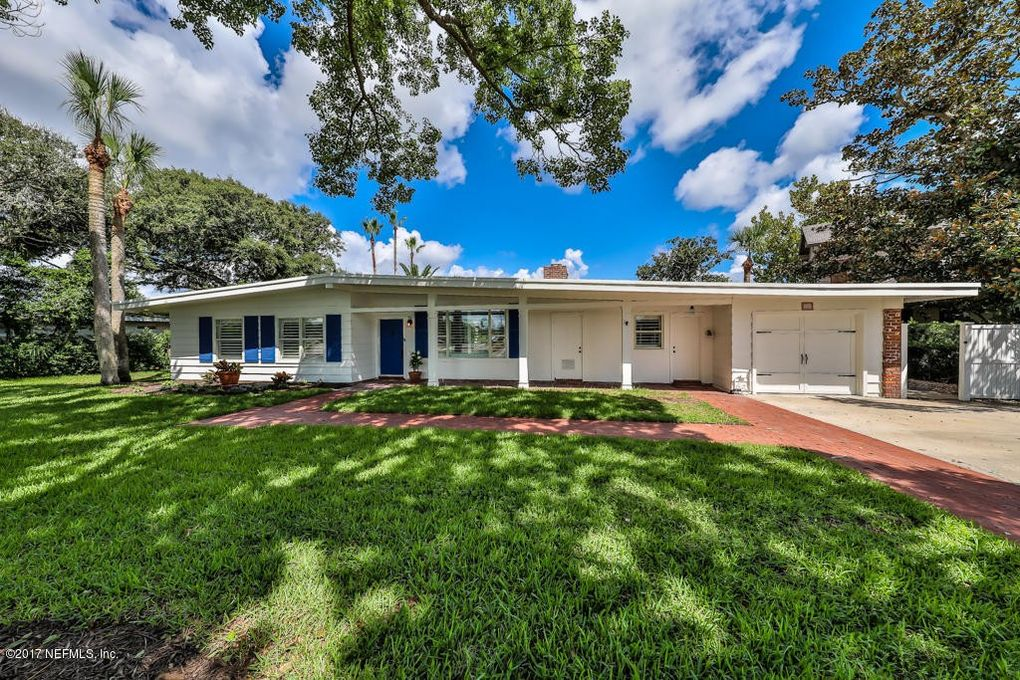197 San Juan Dr, Ponte Vedra Beach, FL 32082 - realtor.com® Scholz Ranch Home Design on