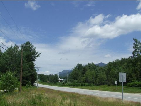 3 Us Route 3, Lincoln, NH 03251