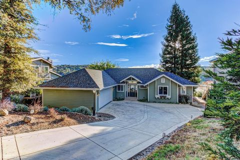 13859 Ginger Loop, Penn Valley, CA 95946