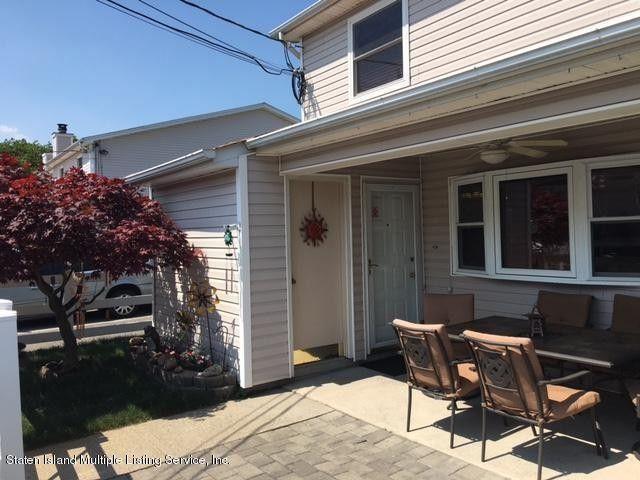 29 Anita St Staten Island Ny 10314 Realtor Com 174