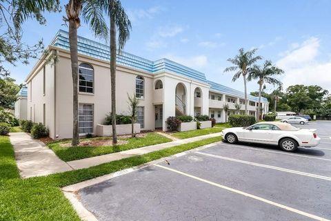 belleair oaks largo fl real estate homes for sale realtor com rh realtor com