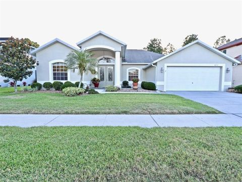 Photo of 4233 Anaconda Dr, New Port Richey, FL 34655