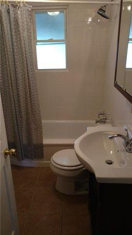 Bathroom Fixtures Erie Pa 104 e 41st st, erie, pa 16504 - realtor®