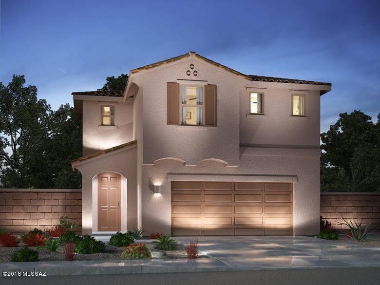 608 N Highlands Grove Ln, Sahuarita, AZ 85629