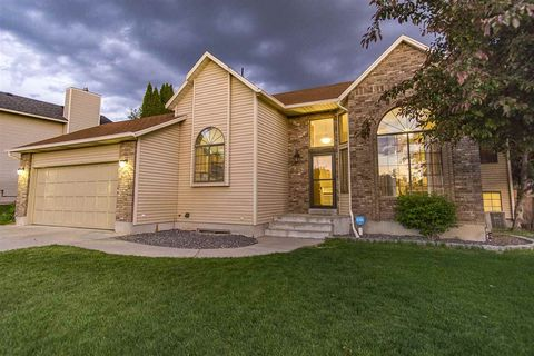 1636 Calico Cir Pocatello ID 83201  realtorcom