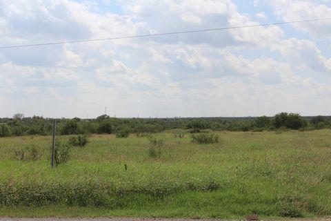 Photo of 850 Fm 1556, Carrizo Springs, TX 78834