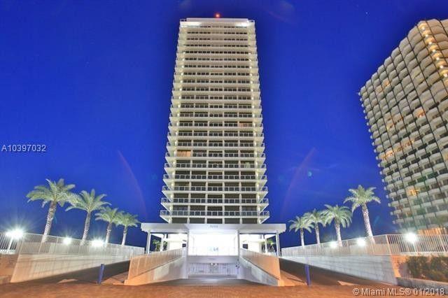 3000 N Atlantic Ave Unit Penthouse Daytona Beach FL 32118 & 3000 N Atlantic Ave Unit Penthouse Daytona Beach FL 32118 ...