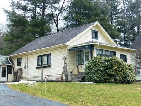 mckean county singles View listing in allegany, and cattaraugus counties in ny as well as mckean county pa homes for sale in olean, cuba, and bradford.
