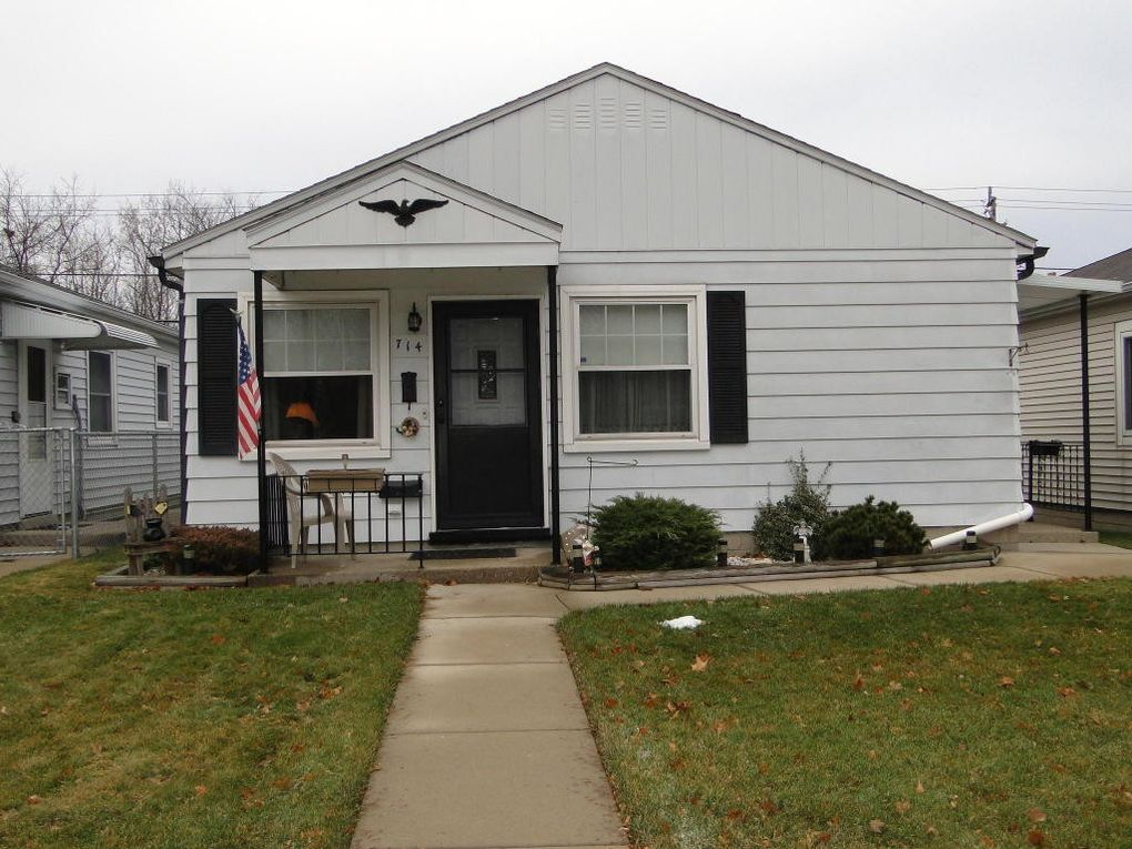 West Allis Homes For Sale By Owner