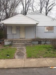 2115 Shannon Ave, Memphis, TN 38108 - realtor com®