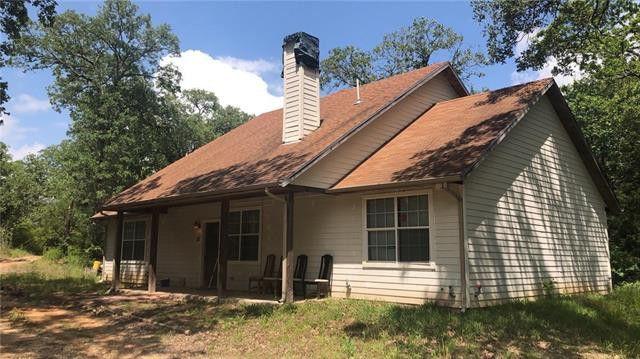 15172 County Road 336, Quinlan, TX 75474