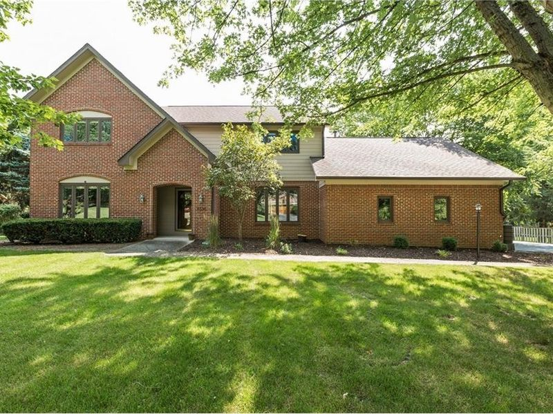 11336 brentwood ave zionsville in 46077 home for sale