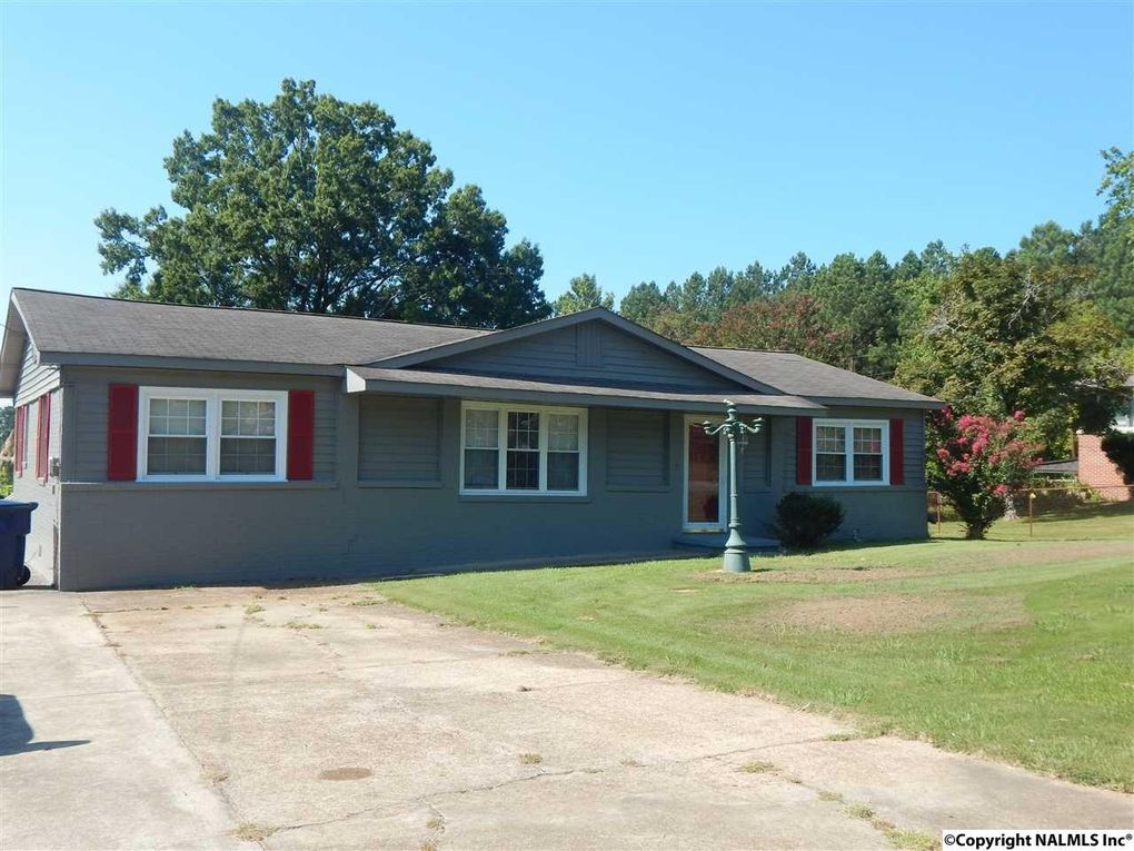 gaines county singles Search gaines county, tx tax sale properties and find a great deal on your next home or investment property.