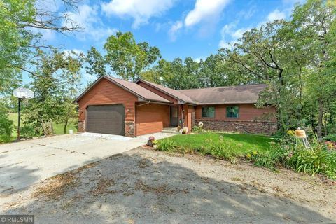 Photo of 5288 County Road 44, South Haven, MN 55382