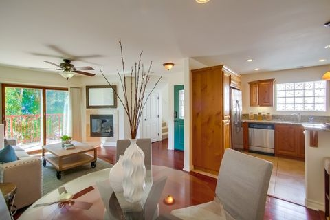 Pacific Home Remodeling San Diego Property Pacific Beach San Diego Ca Recently Sold Homes  Realtor®